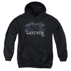 Dark Crystal The Garthim Youth Pull-Over Hoodie