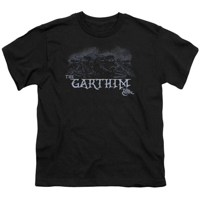 Dark Crystal The Garthim Youth T-Shirt (Ages 8-12)