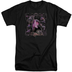 Dark Crystal Lust For Power Adult Tall Fit T-Shirt