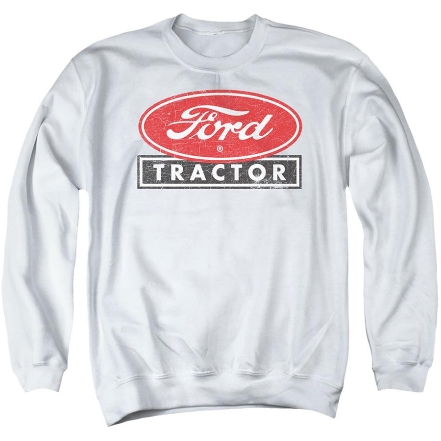 Ford Ford Tractor