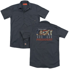 Rocky - A Proven Winner Adult Work Shirt