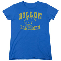 Friday Night Lights - Panthers Women's T-Shirt