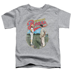 Bad News Bears Vintage Toddler T-Shirt