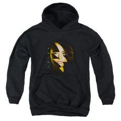 Power Rangers Trini Bolt Youth Pull-Over Hoodie