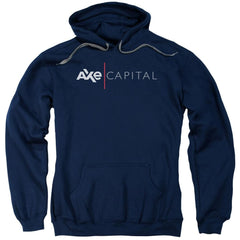 Billions Corporate Adult Pull-Over Hoodie