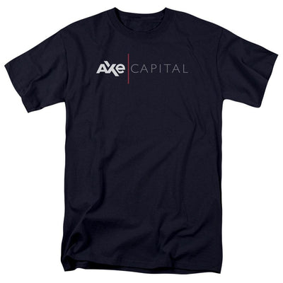 Billions Corporate Men's Regular Fit T-Shirt