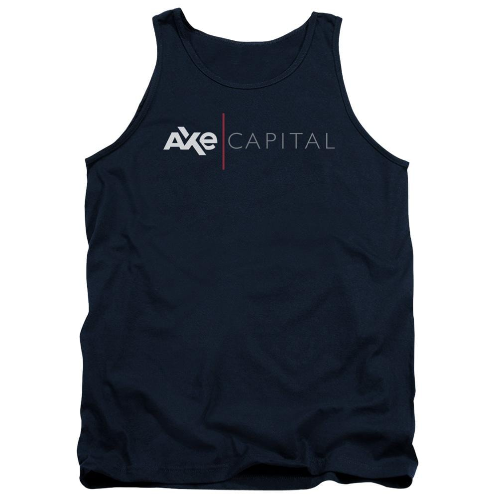 Billions Corporate Adult Tank Top