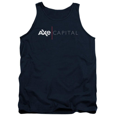 Billions Corporate Men's Tank