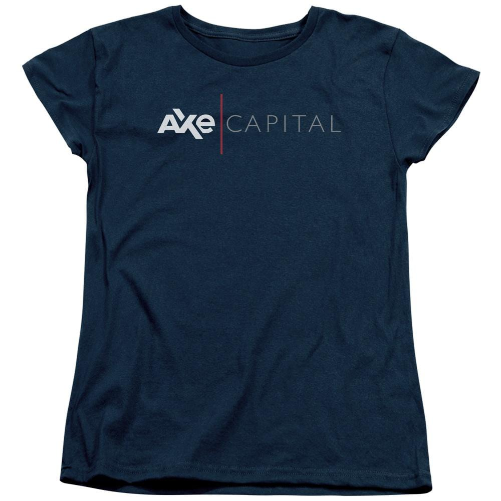 Billions Corporate Women's T-Shirt