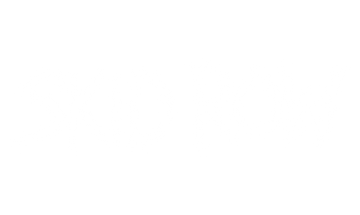Skid Row Logo Juniors T-Shirt