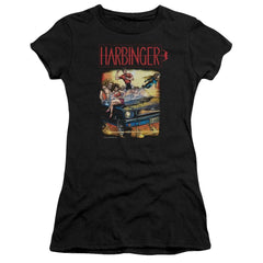 Harbinger Vintage Harbinger Junior T-Shirt