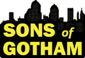 Sons of Gotham