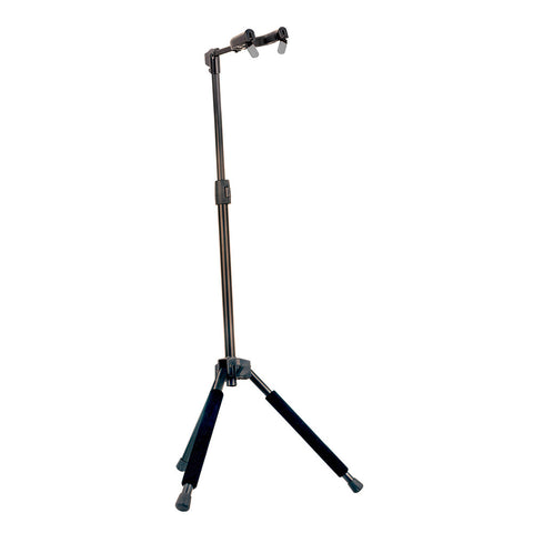 XTREME PRO GS150 AUTO LOCKING UPRIGHT GUITAR STAND