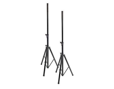 XTREME - Speaker stand package - Musiclandshop