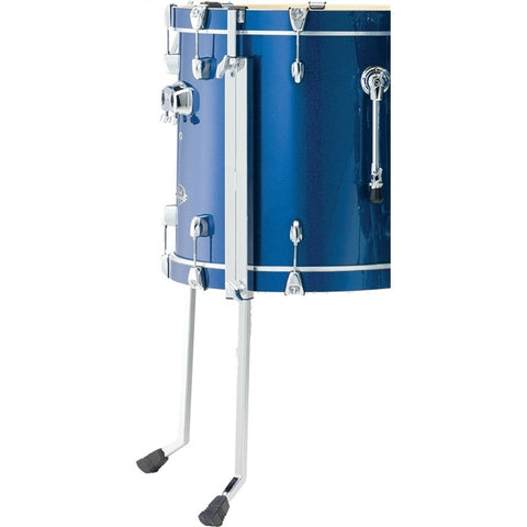 Pearl PMBDL3 Multifit Bass Drum Legs - Musiclandshop
