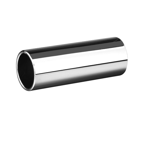GA125 CHROME GUITAR SLIDE
