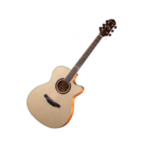 CRAFTER HT-600CE - Musiclandshop