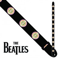 "PERRI'S 2"" POLY BEATLES STRAP"
