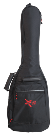 XTREME ELECTRIC GIG BAG - Musiclandshop
