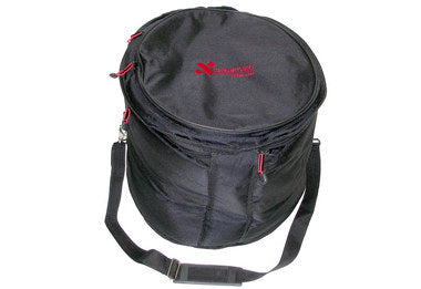 "Xtreme 12"" Drum Bag - Musiclandshop"