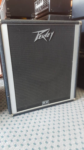 PEAVEY MODEL-115 BW