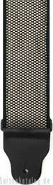 PLANET WAVES STRAP - 50B03 CHECKERBOARD - Musiclandshop