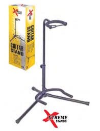 XTREME GUITAR STAND - Musiclandshop