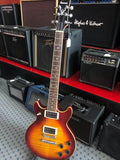 Ibanez AR250 Electric Guitar - Musiclandshop