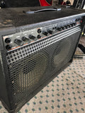 PRO REVERB 120 by Jade amplification - Musiclandshop