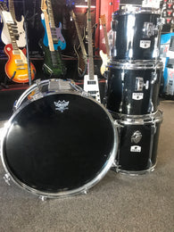 TAMA ROCKSTAR DX DRUM KIT & Hardware