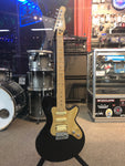 GODIN Model SD Guitar - Musiclandshop