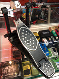 DOUBLE KICK PEDALS - Musiclandshop