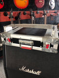 Transpak SML Rack Case - Musiclandshop