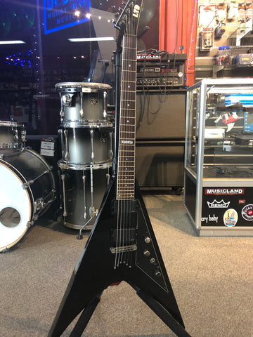 ESP LTD FLYING V - Musiclandshop