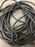 20 MTR 13 Core Microphone Cable - Musiclandshop