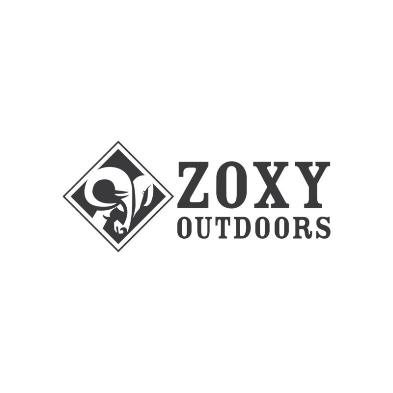 Zoxy Outdoors