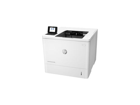 HP LaserJet Enterprise M608x Monochrome Laser Printer (K0Q19A)