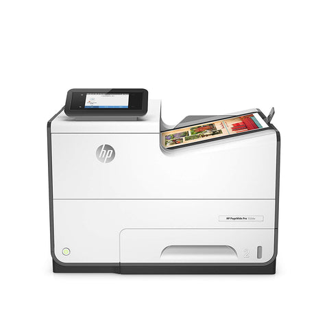 HP PageWide Pro 552dw Color Printer (D3Q17A)