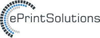ePrintSolutions