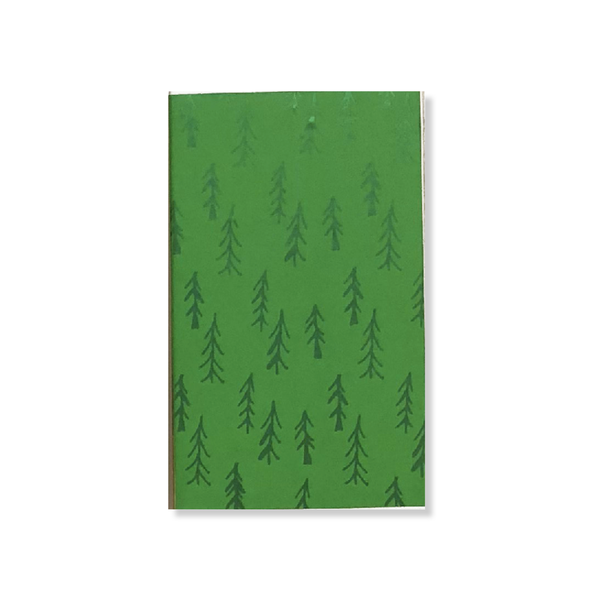 tiny trees matches