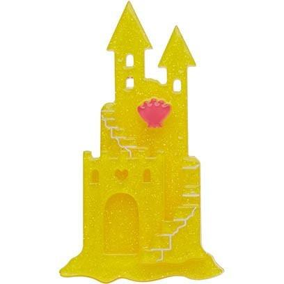 products/Erstwilder_Seaside_Manor_Brooch_Yellow_Glitter_Front.jpg