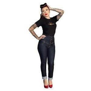 products/Miss-Rockwell-DeVIl-by-Kustomville-High-Waisted-Jeans_16527400.jpg