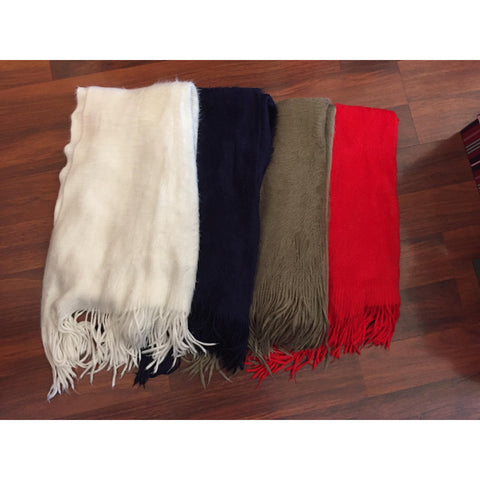 products/Scarfs.JPG