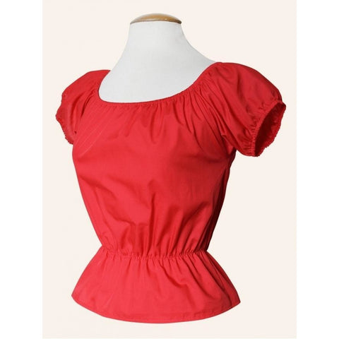 products/gypsy-top-classic-red-p125-305_medium_47cecbed-f6c6-49d1-b219-100535c4e714.jpg