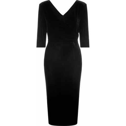 products/phyllis-velvet-pencil-dress-p6849-197667_image.jpg