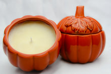Pumpkin Pie Soy Candle - Limited Edition