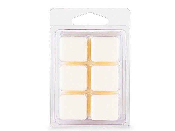 Wonderland Soy Wax Melts