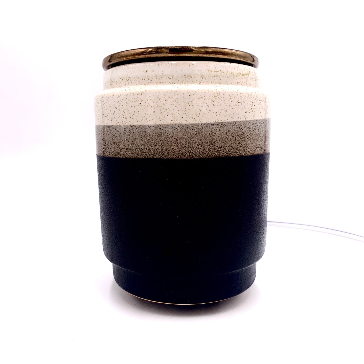 Sandy Beach Electric Wax Warmer