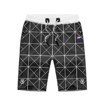Load image into Gallery viewer, Dri-Fit Pattern Shorts
