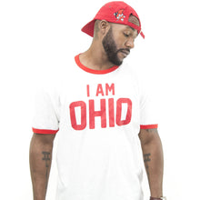 Load image into Gallery viewer, I Am Ohio Tee